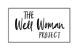 The Well Woman Project